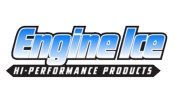 EngineIce