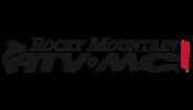 RockyMountain